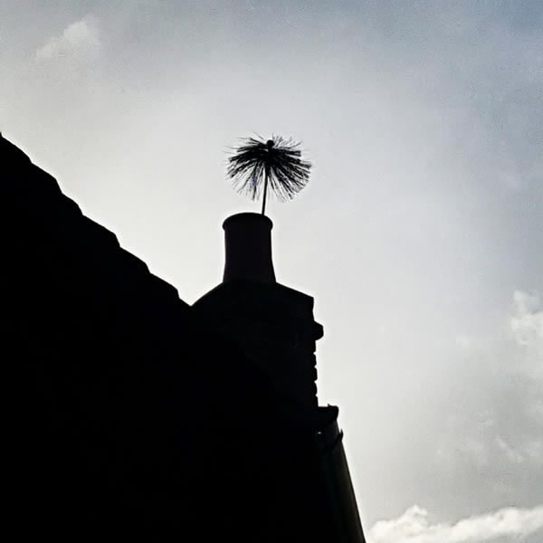 skyline-silhouette
