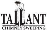 Tallant Chimney Sweeping