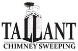 Tallant Chimney Sweeping