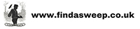 Findasweep directory